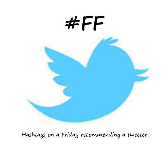 #ff twitter